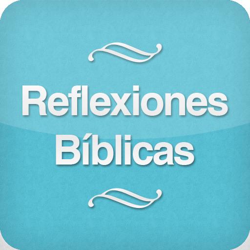 icon-reflex-bib