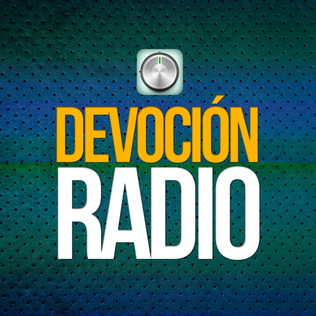 iconoHDradiodevocion-ios