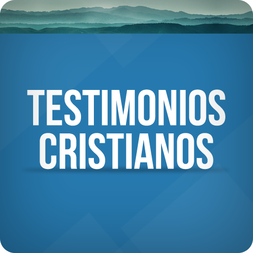 iconotestimonioscristianos