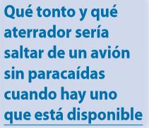 que_tonto