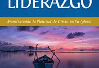 """Libro """"Los 5 dones para el liderazgo"""" – Manifestando la Plenitud de Cristo en Su Iglesia"""